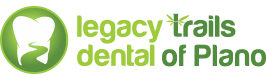 Legacy Trails Dental logo